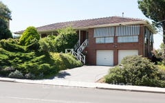 24 The Avenue, Niddrie VIC