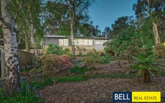 13-15 Clifford Grove, Tecoma VIC