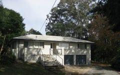 32 Sheridan Crescent, Shailer Park QLD