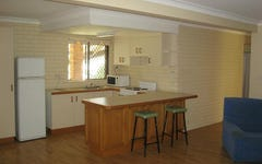 Flat 2/11 Gloucester Street, Scotts Head NSW