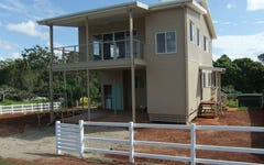 2A Judith, Russell Island QLD