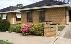 19 Dudley Street, Rochester VIC