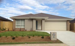 33 Ingleburn Gardens Drive, Bardia NSW