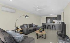 17/40 Rawlinson Street, Murarrie QLD