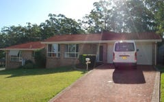1 Lomandra Terrace, Port Macquarie NSW