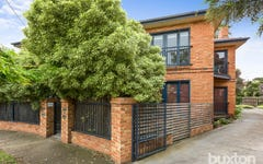 2/5 Southey Court, Elwood VIC
