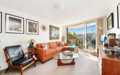 316-322 Clovelly Road, Clovelly NSW