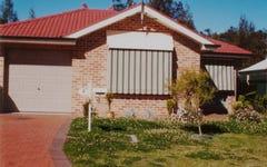 6 Lomandra Terrace, Hamlyn Terrace NSW