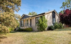 70 Ragless Circuit, Kambah ACT