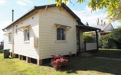 20 Middleton Street, South Kempsey NSW