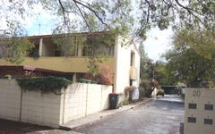 9/20 Cassie Street, Collinswood SA