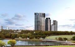 2107/7 Australia Avenue, Sydney Olympic Park NSW