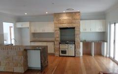 29 Hulls Road, Leppington NSW