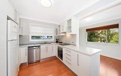14 Hillcrest Road, Berowra NSW