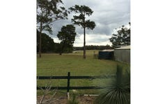 458 Darkes Forest Road, Darkes Forest NSW