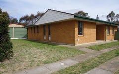 9 Bailey Crescent, Armidale NSW