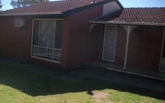 Address available on request, Christie Downs SA