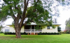 Lot 1 @ 66 Parrell Road, Wooroolin QLD