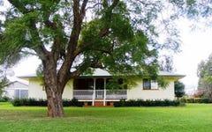 Lot 1 @ 66 Parrell Road, Wooroolin QLD