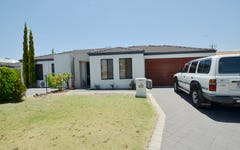 9/22 James St, Cannington WA
