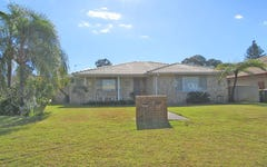 6 Redman Place, Soldiers Point NSW