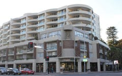 511/54 West Esplanade, Manly NSW