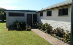204 Cooks Lane, Dalwood NSW