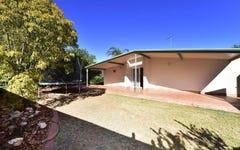 165 Woods Terrace, Braitling NT