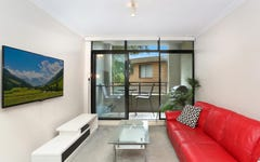 11/172-180 Clovelly Road, Clovelly NSW