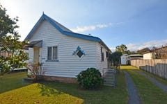 633 Ocean Drive, North Haven NSW