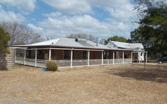 Address available on request, Lower Mount Walker QLD