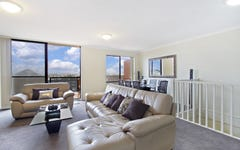 7703/177 Mitchell Road, Erskineville NSW
