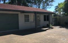 4/73 Electra Street, Bundaberg West QLD