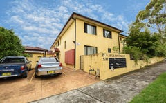 N/18 Gilpin Street, Camperdown NSW