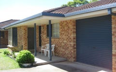 2/12 Pitt Street, Coffs Harbour NSW