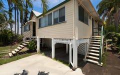 2/100 Kent Road, Woolooga QLD