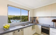 4/1A Bolingbroke Parade, Fairlight NSW