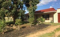 39 Collie Street, Barooga NSW