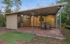 292B Beddington Road, Herbert NT