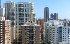 515 Kent st, Sydney NSW