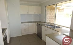 3 Damber Cl, Morayfield QLD
