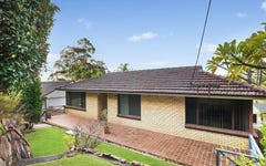 684 Macquarie Drive, Eleebana NSW