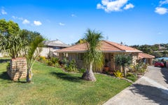 1/11 Tralee Drive, Banora Point NSW