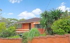 21 Gladstone Street, Lilyfield NSW