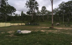 84 Forestry Pl, Adare QLD