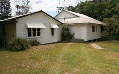 2181 Wallanbah Rd, Firefly NSW