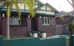 45 Formosa Street, Drummoyne NSW