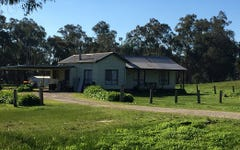 173 High Street, Baddaginnie VIC