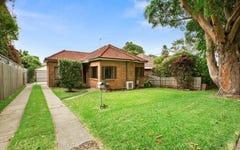 23 Robert Street, Freshwater NSW