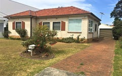5 Mcintyre Ave, Brighton Le Sands NSW